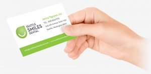 holding-business-card