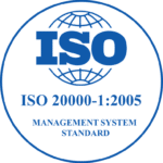 ISO 20000-12005